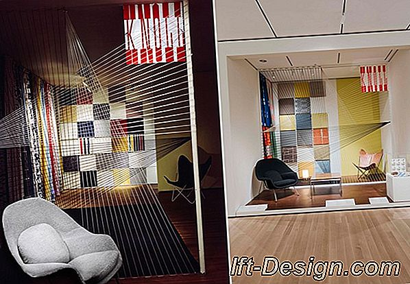 Knoll - Design to live