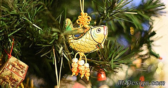 Fairy Christmas: las decoraciones que necesitas!