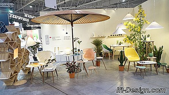 Maison & Objet video: top 5 intimnog trenda
