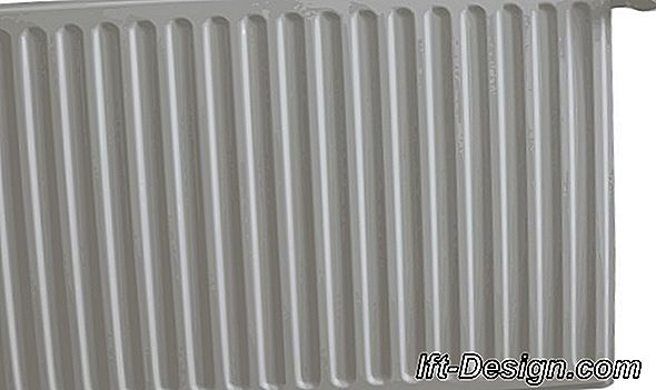 File: radiator pemancar