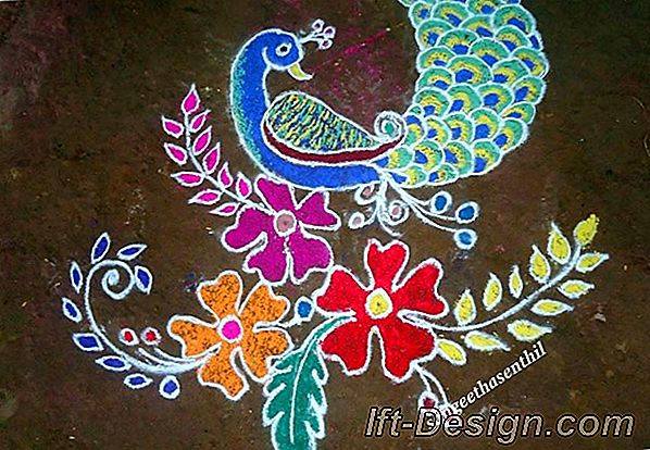 Folder: kolam inground
