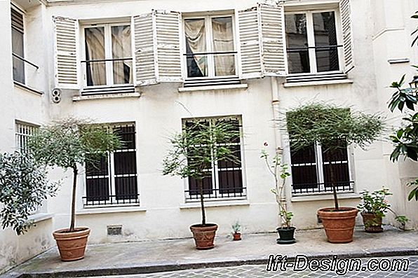 File: 25 alamat deco di Paris
