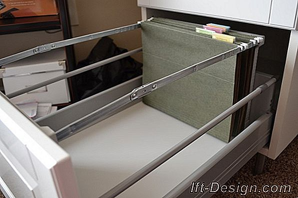 File: Ikea hack