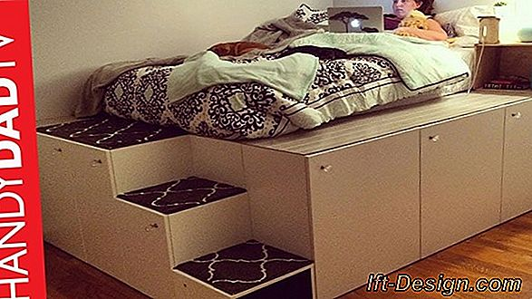 Fails: Ikea hacks