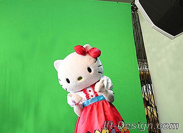Hello Kitty fotoalbumi bērniem