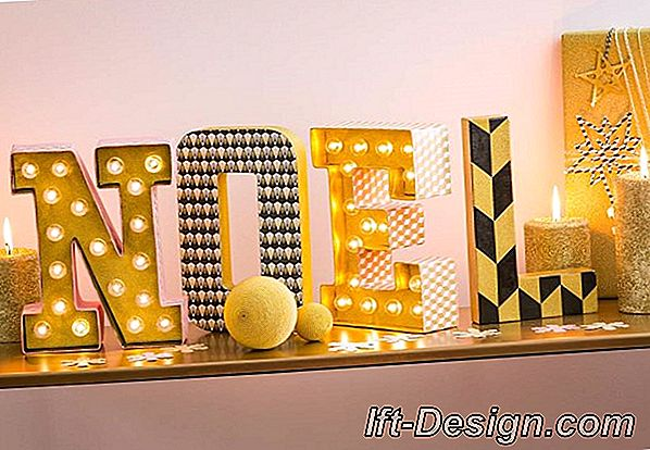 Elle Decoration verkent chic en goedkoop decor