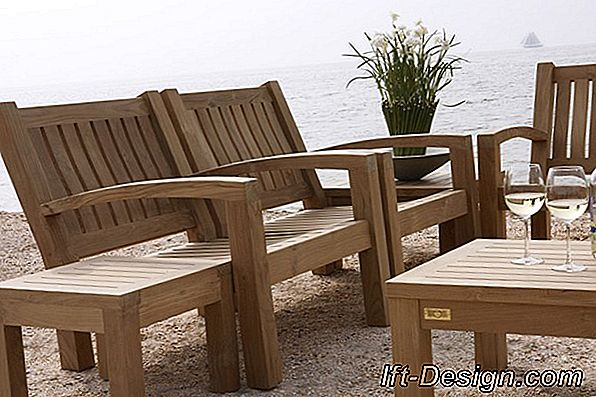 De perfecte picknickset