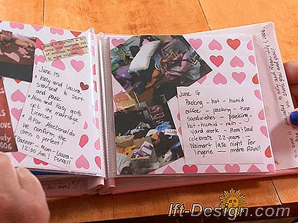 Scrapbooking, calendare, carduri: software pentru hobby-uri creative