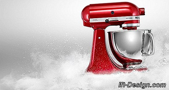 KitchenAid Twelix Lò
