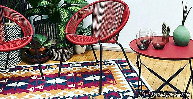 Mexicaanse decoratie in 8 trendy objecten
